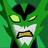 MAX10.000's avatar