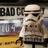 LazyStormTrooper's avatar