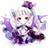 LoLiGoTHiC9204's avatar