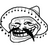 Flain0432's avatar