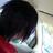 Ginzabeth's avatar