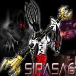 Flavio Sirasa's avatar