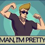 Pseudopstupid's avatar