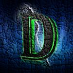 DesMlHD2