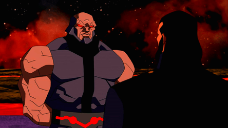 Darkseid-Young-Justice