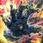 Raishark's avatar