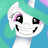 CowsBeGood's avatar
