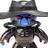 Papanoida's avatar