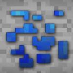 Ron92003
