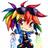 Avatar de Rainbowbest