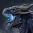 OfficialxDragon's avatar