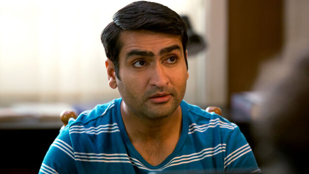 kumail-nanjiani-silicon valley