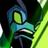 Minecraftskinmaker's avatar