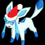 Adusak's avatar
