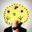 Hixovick's avatar