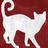 Gruk's avatar