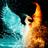 Firefeathers's avatar
