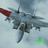 Zenit 1's avatar