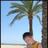 PetikeSB's avatar