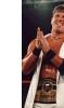 TNAWrestling2009