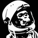 Monkeybite's avatar