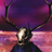 WJDTwGL's avatar