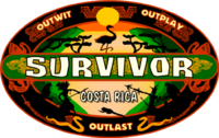 Survivorcostarica