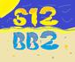 BB2Logo
