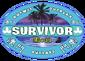 Survivor-Macau1