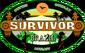 Survivor.Brazil