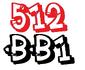BB1Logo
