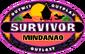 MindanaoLOGO