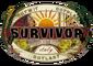 SurvivorItaly