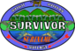 Survivor Suriname