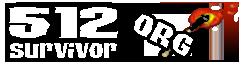 512 Survivor ORG Network Wiki