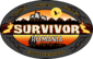 Survivor-Romania-Logo