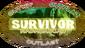 SurvivorMadagascar