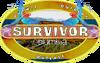 SurvivorColumbia