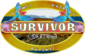 SurvivorColumbia