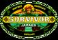 SurvivorTwinningLogo