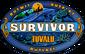 TuvaluLogo