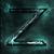 Zythean