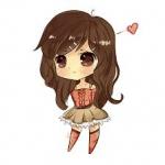 Little-lady-mimi's avatar