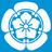 SkyGuy's avatar