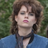 Dr. Livsi's avatar