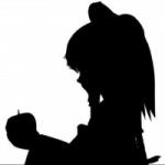 Davistonyhsu's avatar