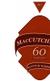 Queso' MacCutcheon