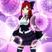Juan Ishida Fullbuster's avatar