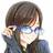 ShinMegamii's avatar