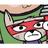 OtterSurf's avatar